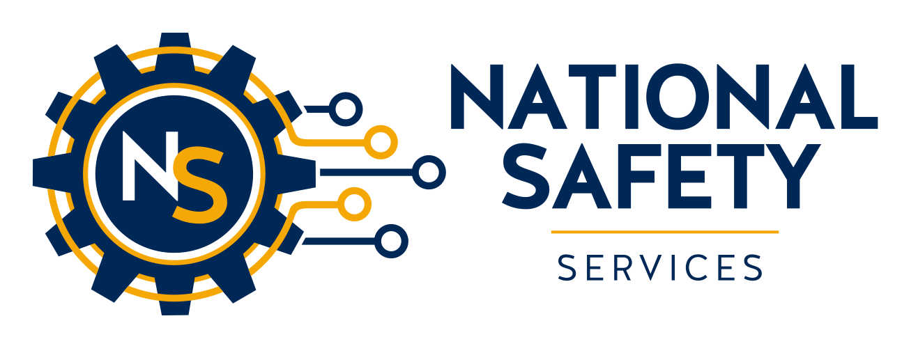 nationalsafety.ca